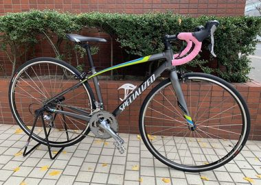SPECIALIZED DOLCE ELITE中古車